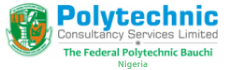 Polytechnic Consultancy Services Limited